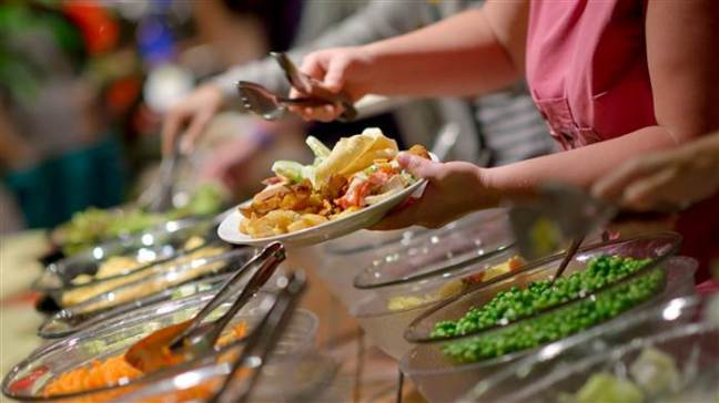 1D274907444588-today-buffet-141215.today-inline-large